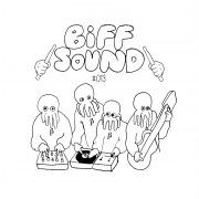 Biff Sound #013(24bit/48kHz)