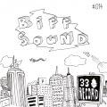Biff Sound #014(24bit/48kHz)