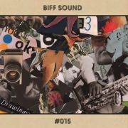 Biff Sound #015(24bit/48kHz)