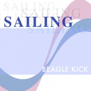 SAILING(24bit/96kHz)
