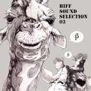 Biff Sound Selection 03(24bit/48kHz)