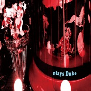 plays DUKE (24bit/48kHz)
