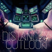 Distancer / Outlook(24bit/48kHz)