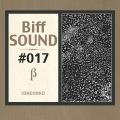 Biff Sound #017(24bit/48kHz)