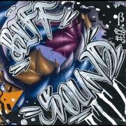 Biff Sound #018(24bit/48kHz)