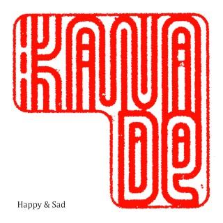 Happy & Sad(24bit/48kHz)