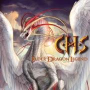 Elder Dragon Legend