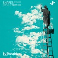 Shapes:Rectangles (Compiled By Robert Luis)