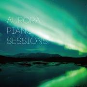 Aurora Piano Sessions