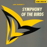 Symphony of the Birds