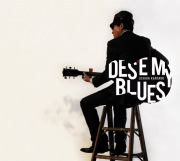 DES'E MY BLUES(24bit/96kHz)