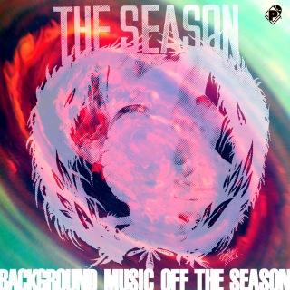 THE SEASON - Instrumental
