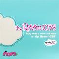 the Room 1058(24bit/44.1kHz)