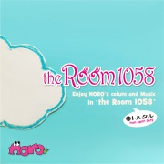 the Room 1058(24bit/44.1kHz)