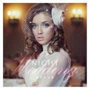 NIGHT WEDDING STYLE
