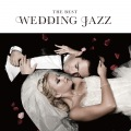 THE BEST WEDDING JAZZ