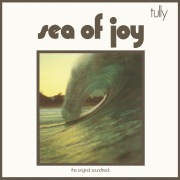 Sea of Joy (The music from the film by Paul Witzig)