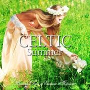 ケルティック・サマー (Beautiful Voice of Summer Memories)