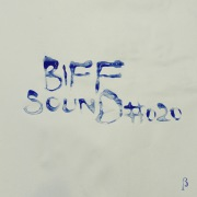 Biff Sound #020(24bit/48kHz)