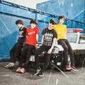 THIS IS JAPAN、新アルバムから「アメリカのカー」MV公開
