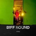 Biff Sound #024(24bit/48kHz)