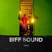Biff Sound #024