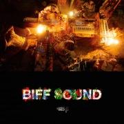 Biff Sound #025(24bit/48kHz)