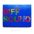 Biff Sound Selection 05(24bit/48kHz)