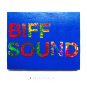Biff Sound Selection 05(24bit/48kHz)