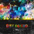 Biff Sound #026(24bit/48kHz)