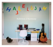 Hallelism 2 Harmony