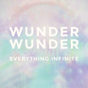 Everything Infinite