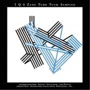 IQ6〜ZTTサンプラー (デラックス・エディション)