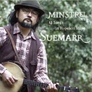 MINSTREL (24bit/48kHz)