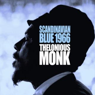 スカンジナビアン・ブルー・1966