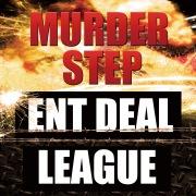 Murder Step
