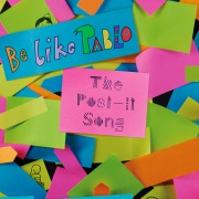The Post-It Song