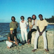 Average White Band EP