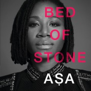 Bed of Stone(24bit/44.1kHz)