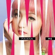 ME -EP