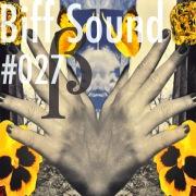 Biff Sound #027(24bit/48kHz)