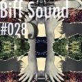Biff Sound #028(24bit/48kHz)