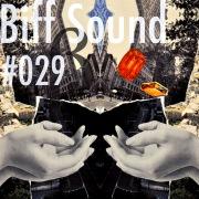 Biff Sound #029(24bit/48kHz)