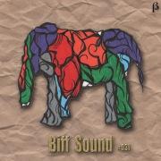 Biff Sound #031(24bit/48kHz)