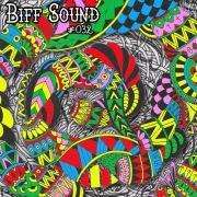 Biff Sound #032(24bit/48kHz)