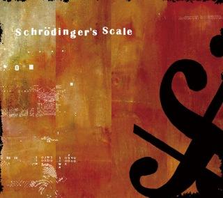 Schrodinger's Scale(24bit/48kHz)
