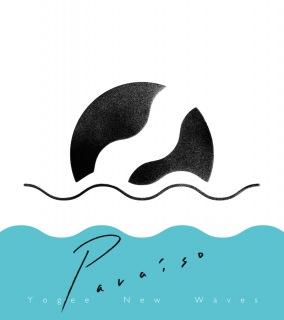 PARAISO (24bit/48kHz)
