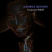 Legend R & B