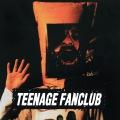 Deep Fried Fanclub (2011)