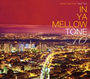 In Ya Mellow Tone 10